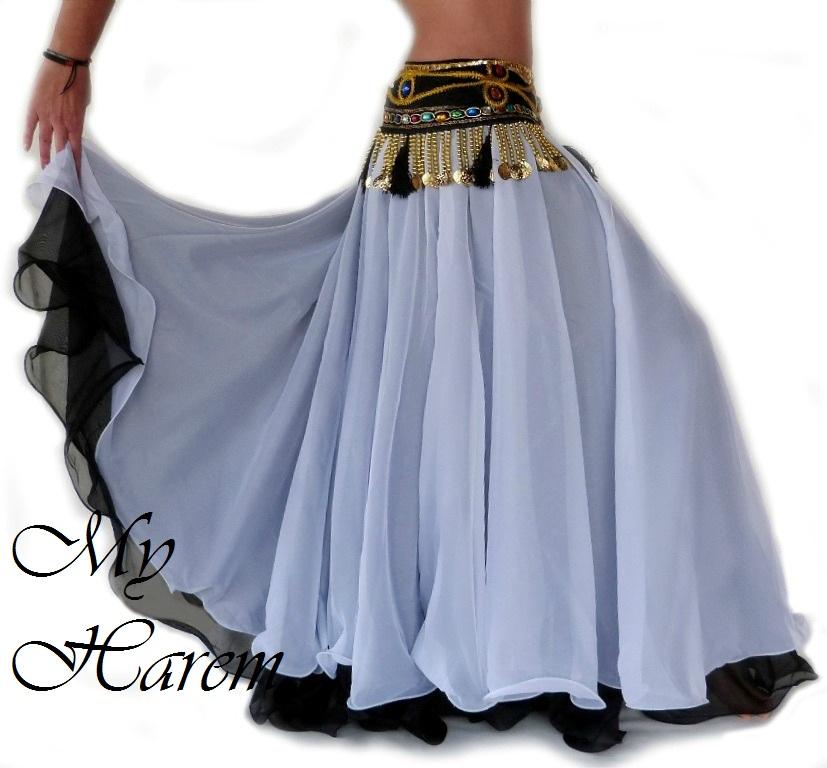 nuovo autentico prezzo abbordabile outlet My Harem - Tutto per la danza del ventre - Home Page